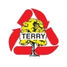 Terry Tree Service, LLC