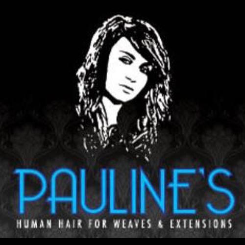 Pauline's Human Hair