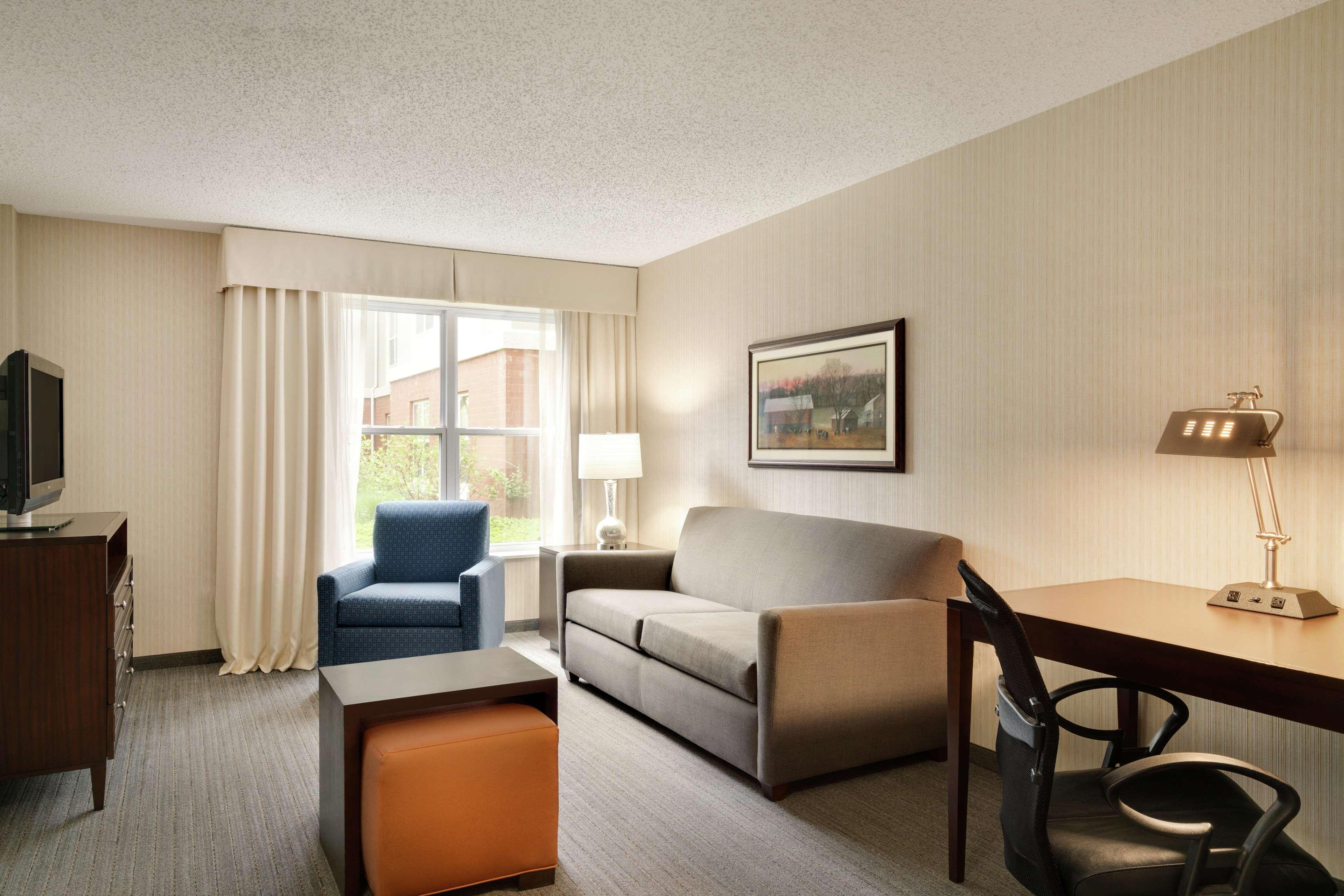 Homewood Suites by Hilton Wilmington-Brandywine Valley in Wilmington, DE, photo #21
