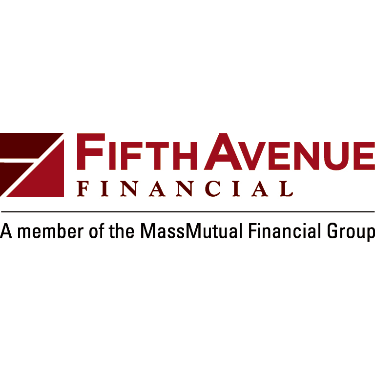Fifth Avenue Financial