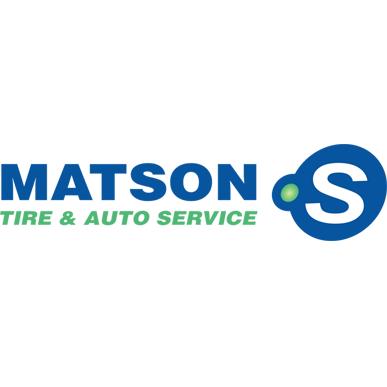 Matson Tire & Auto Service