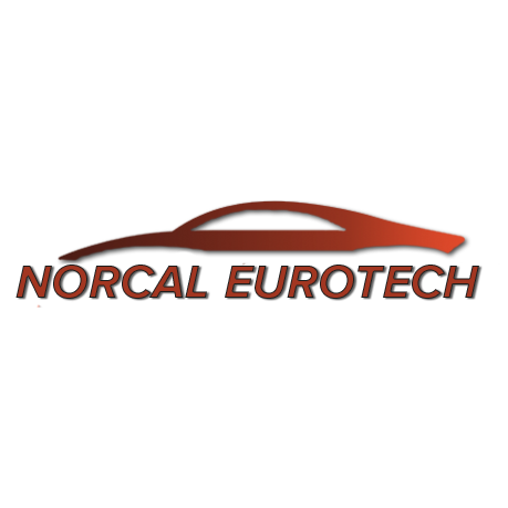 NORCAL EUROTECH