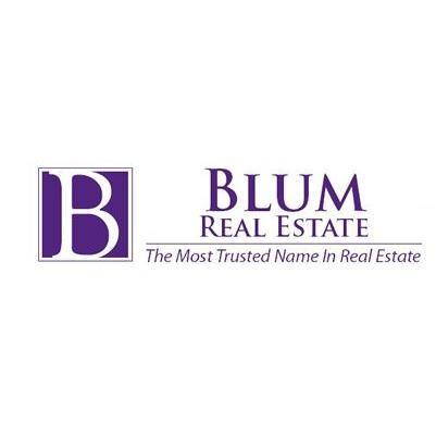Blum Real Estate - SALEM, OR