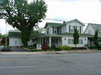 Morton & Whetstone Funeral Home image 0
