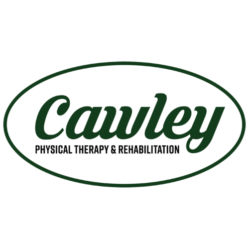 Cawley Physical Therapy & Rehabilitation