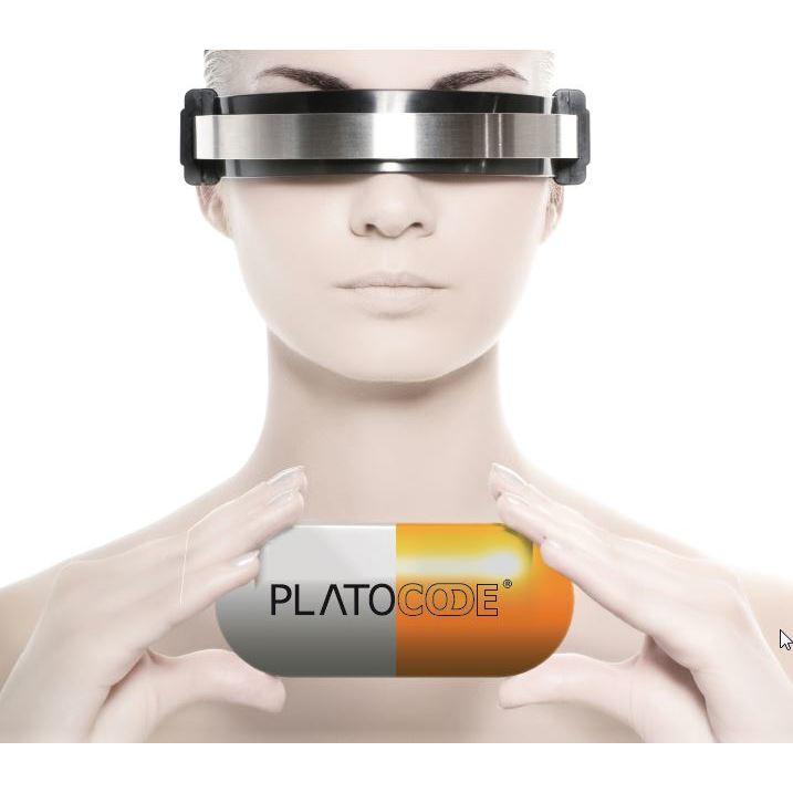 Platocode LLC