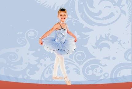 Wilson School of Dance image 14