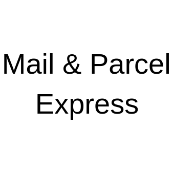 Mail & Parcel Express