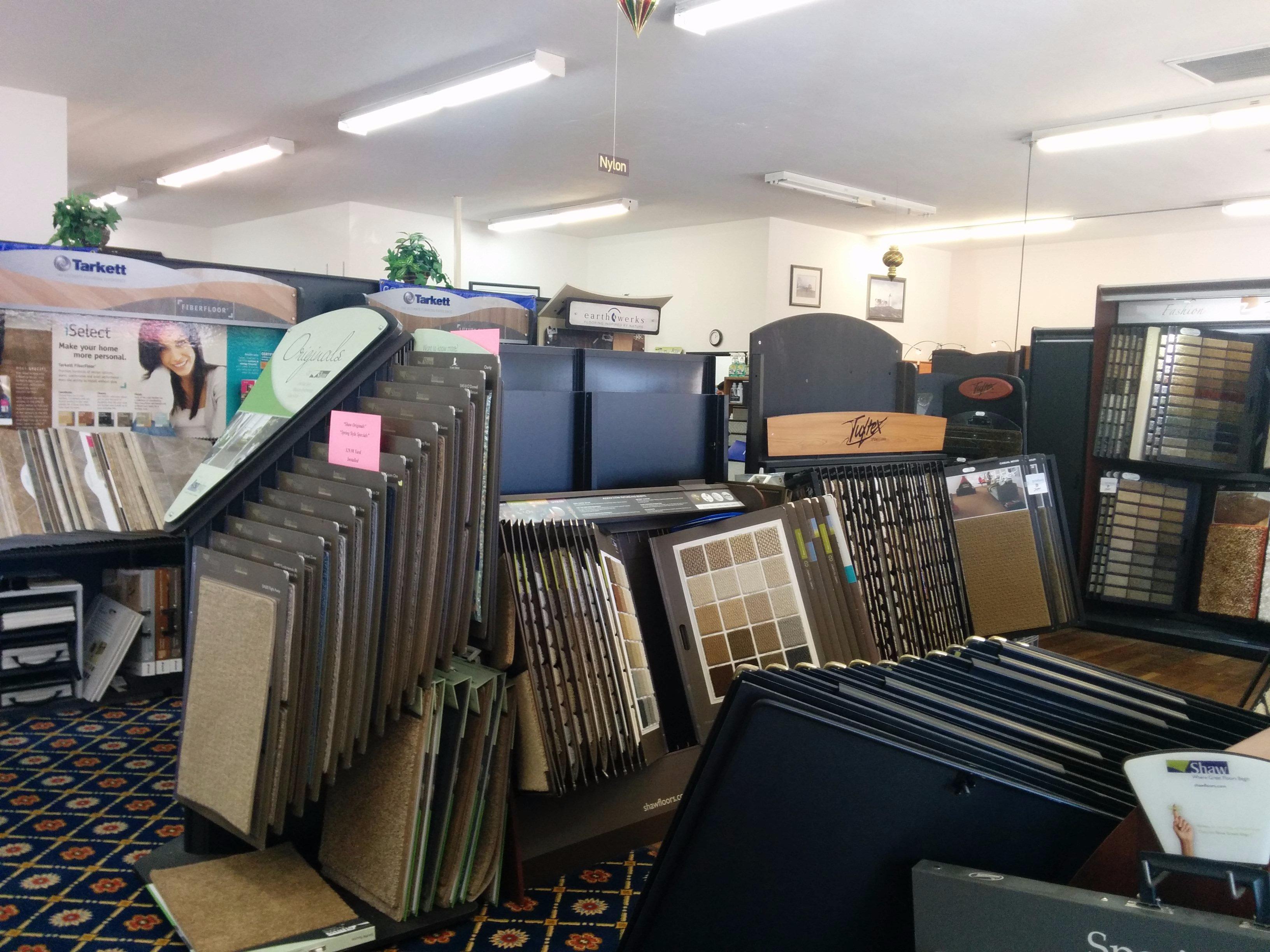 Linoleum flooring stores near me 28 images floor for Flooring places near me