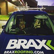 BRAX Roofing image 1