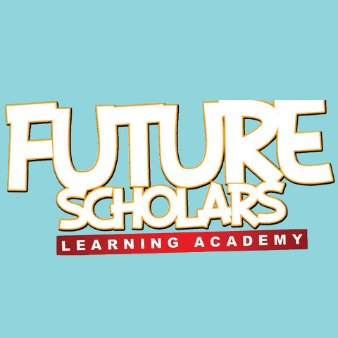 Future Scholars Learning Academy