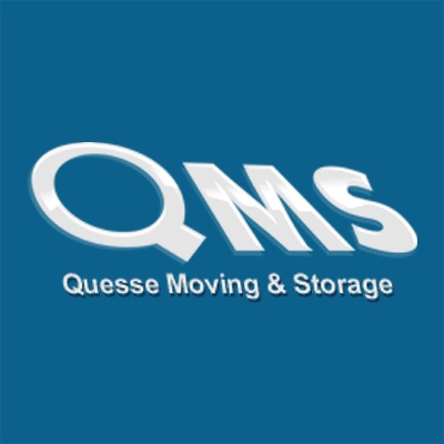 Quesse Moving & Storage Inc