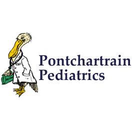 Pontchartrain Pediatrics image 0
