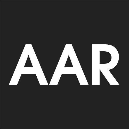 A-1 Auto Rental