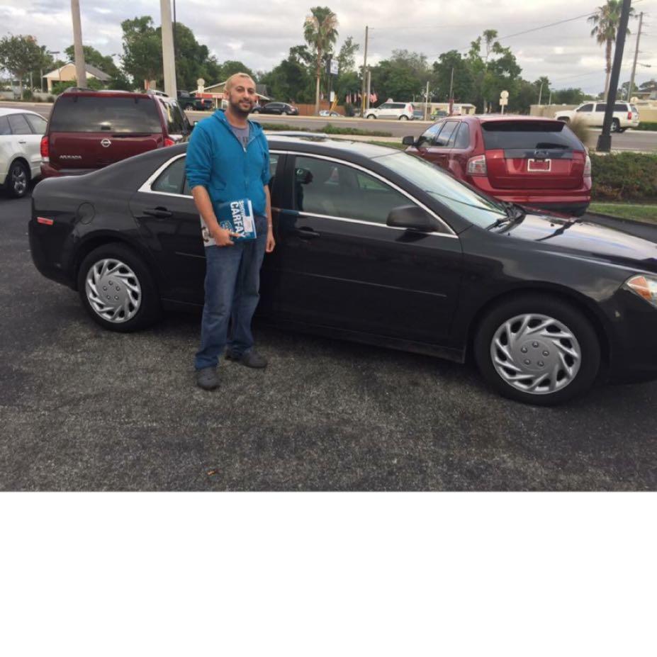 Orlando Car Deals image 12
