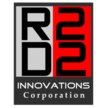 R2D2 Innovations Corporation image 0