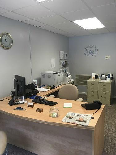 Larra Ferguson: Allstate Insurance image 3