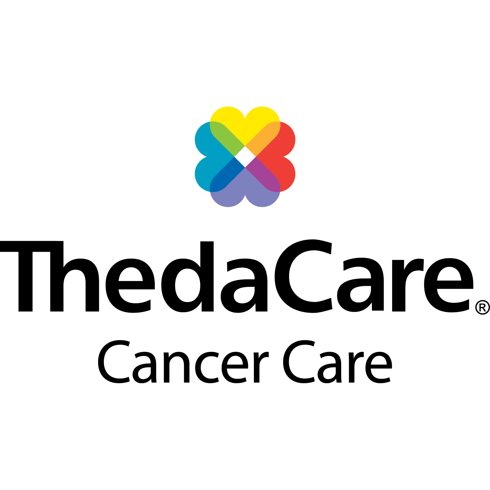 ThedaCare Cancer Care-Neenah image 0