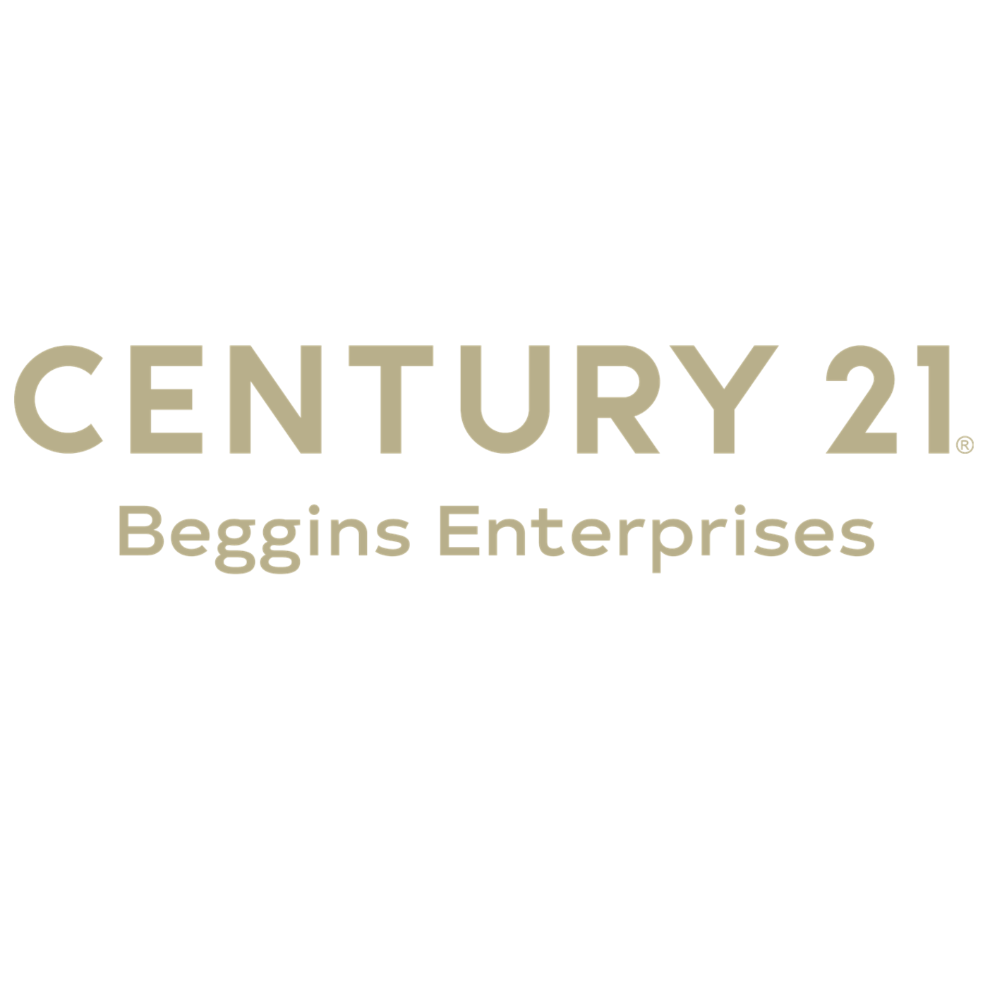 Marilyn Andreatta - Century 21 Beggins Enterprises