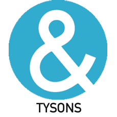 Tysons Sport&Health