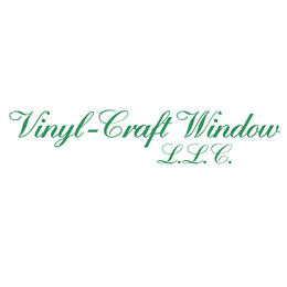 Vinyl Craft Window, LLC image 0