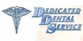 Dedicated Dental Service