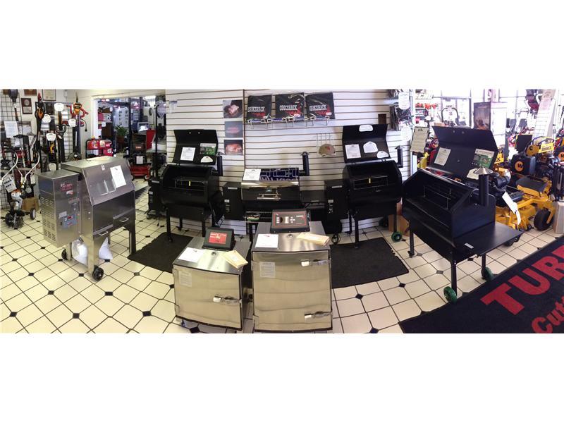 Jim's Tire & Auto Service Inc image 1