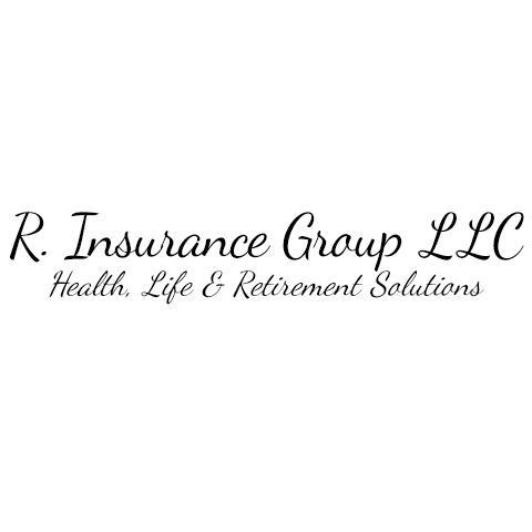 R Insurance Group