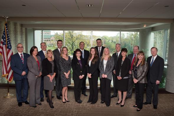 FamilyWealth Management Group image 0