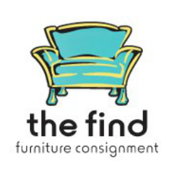 The Find Furniture Consignment