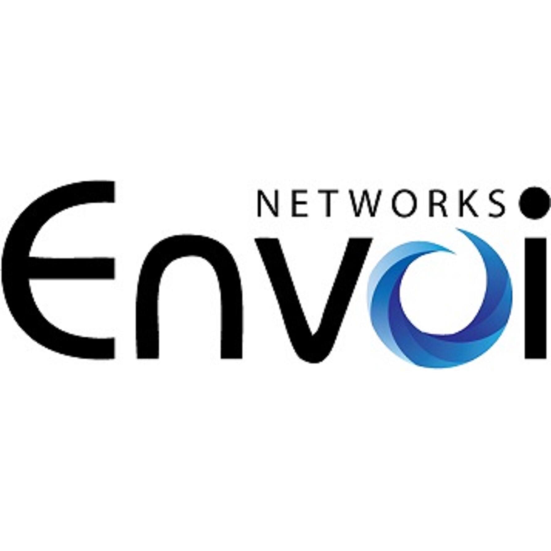Envoi Networks image 0