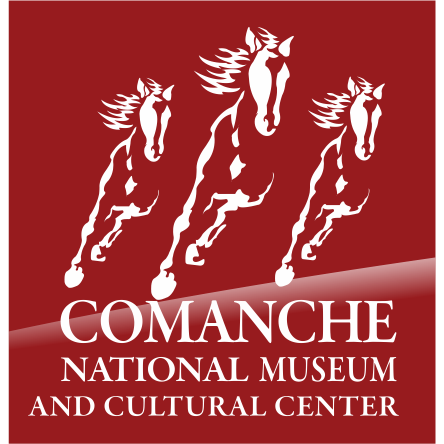 Comanche National Museum and Cultural Center image 3