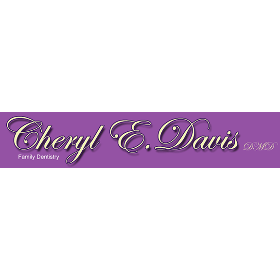 Dr. Cheryl Davis, DMD Family Dentistry