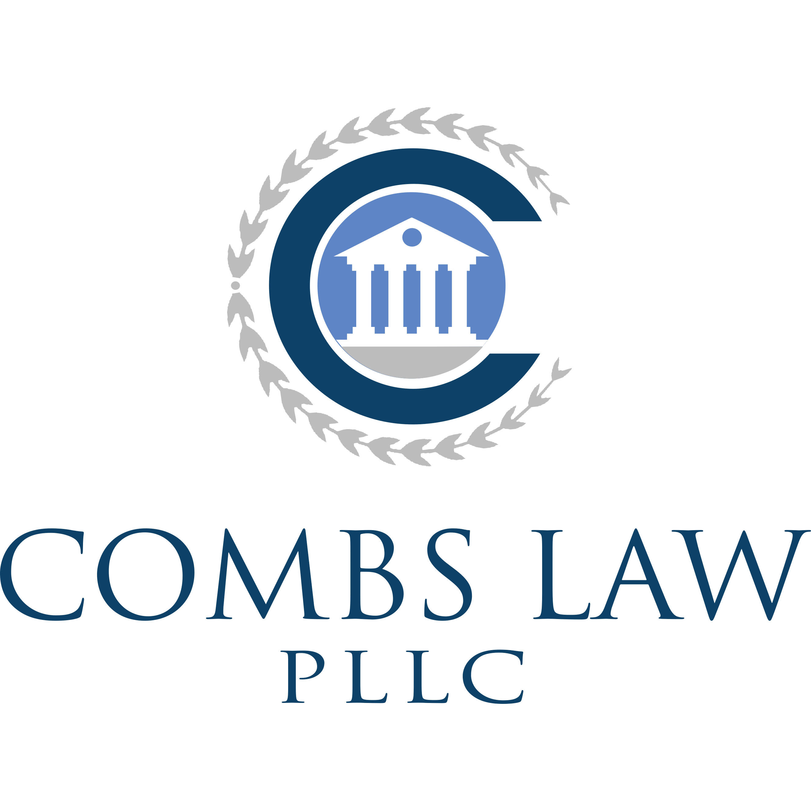 Combs Law, PLLC