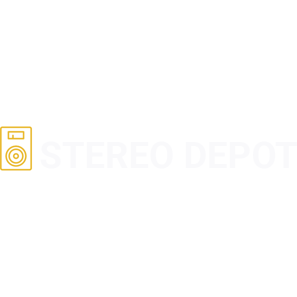 Stereo Depot