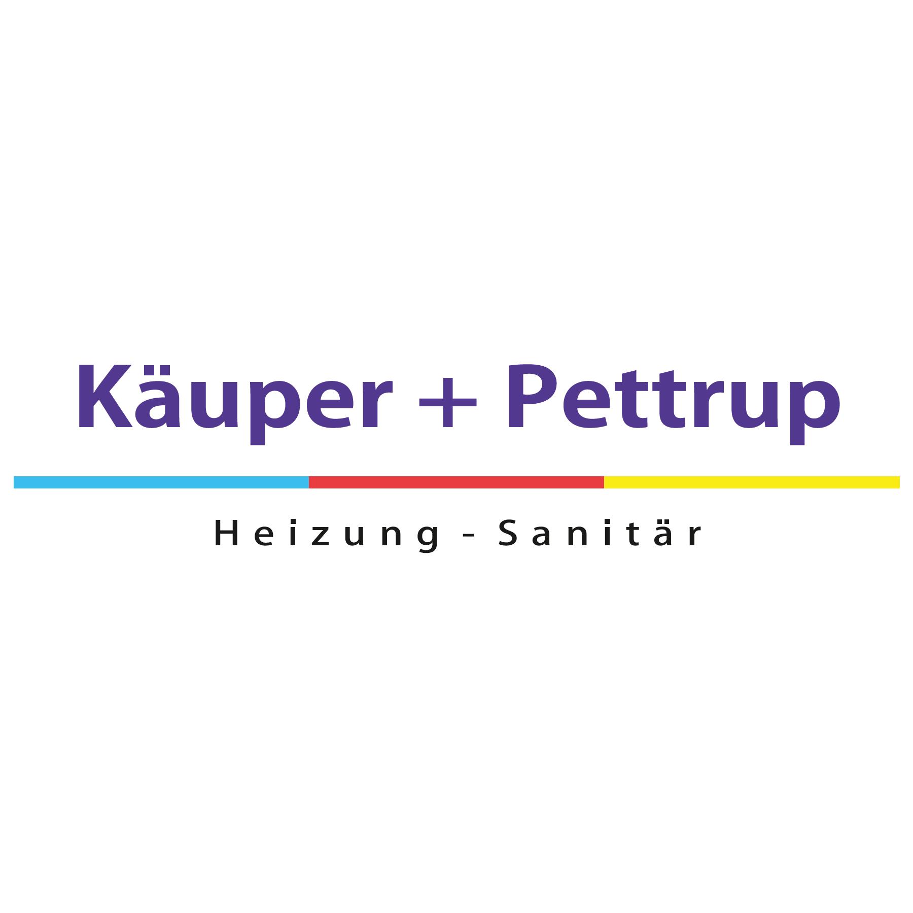 Käuper & Pettrup GmbH & Co KG | Sanitär Heizung