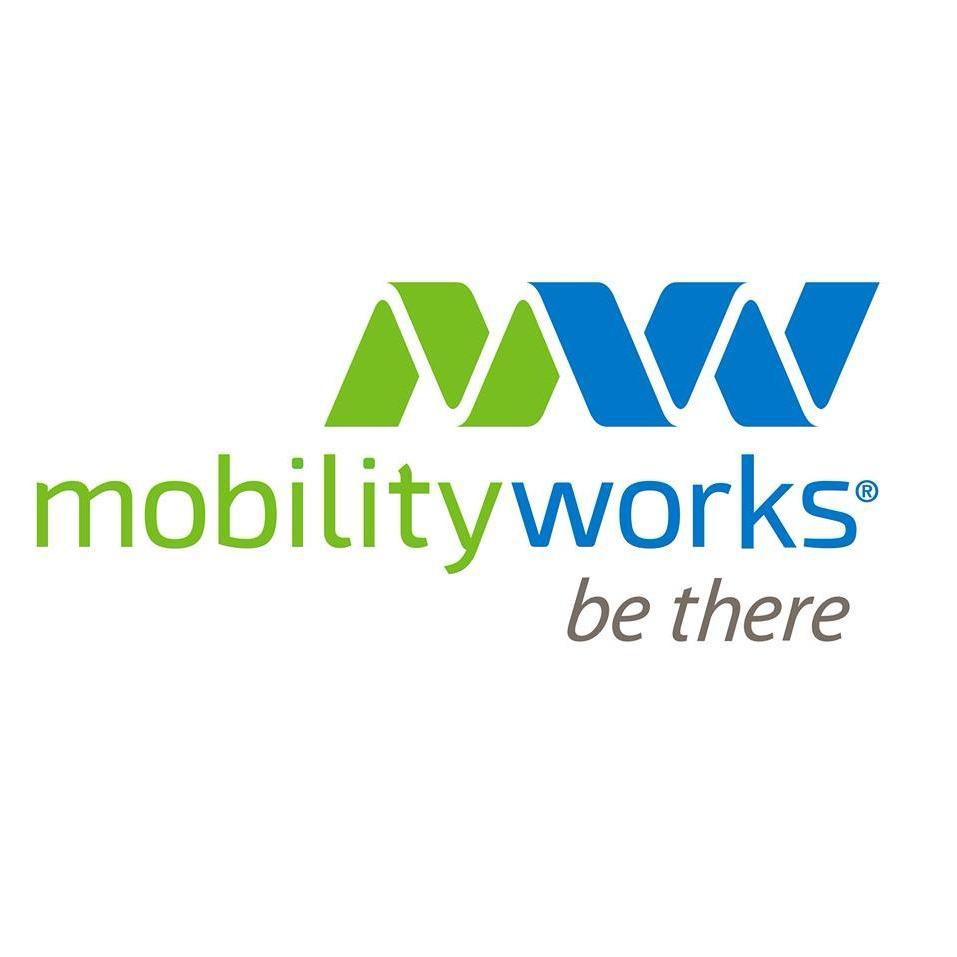 MobilityWorks - Norfolk