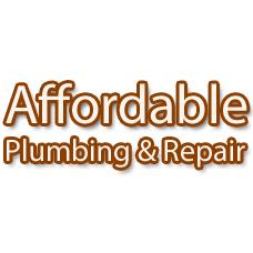 Affordable Plumbing & Repair Inc.