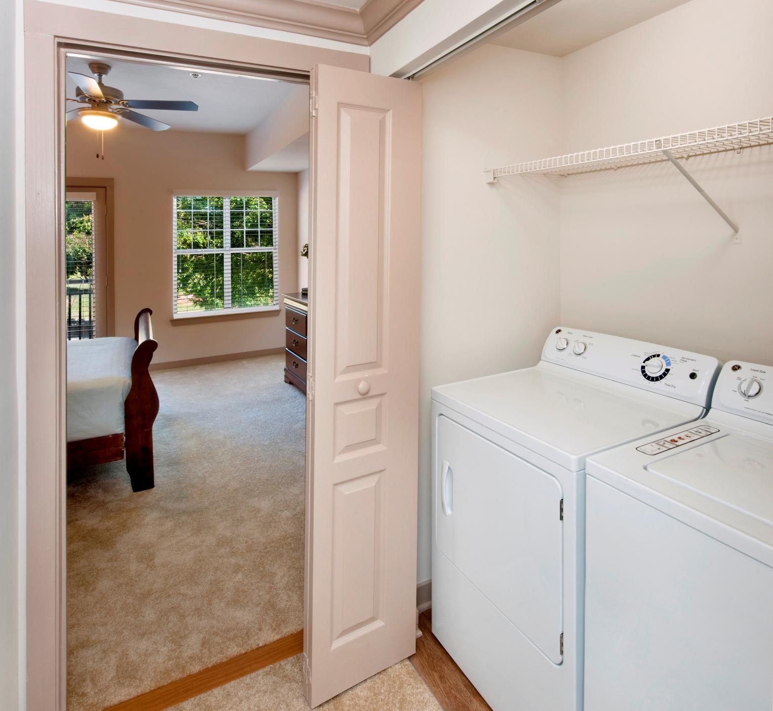 Camden Midtown Atlanta Apartments image 7