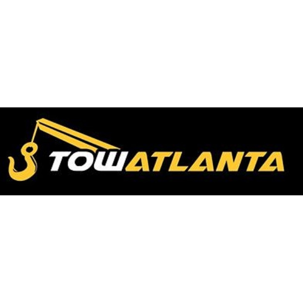 Tow Atlanta - Atlanta, GA 30326 - (404)901-1976 | ShowMeLocal.com