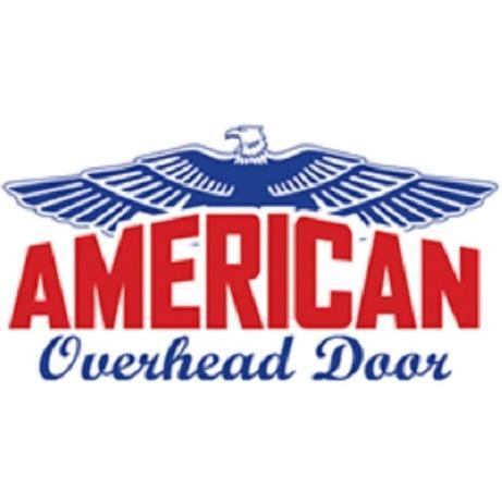 American Overhead Door image 1