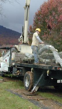 ABC Tree Service image 0