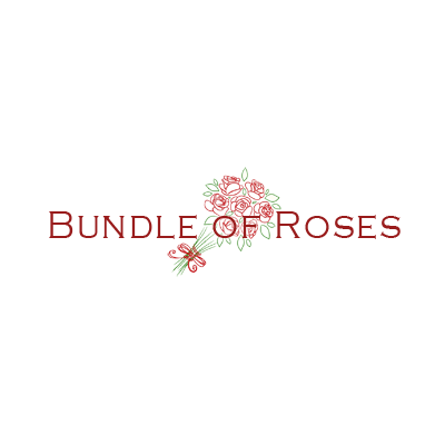 Bundle Of Roses image 9