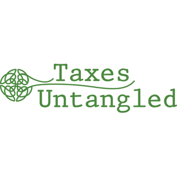 Taxes Untangled, Inc