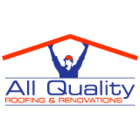 All Quality Roofing & Renovations