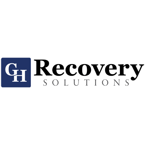 GH Recovery Solutions image 5