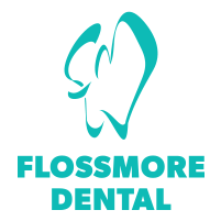 Flossmore Dental: Hank Chang, DDS