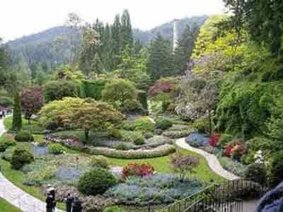Giardini Beretta Simone - Giardiniere