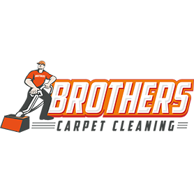 Brothers Carpet Cleaning