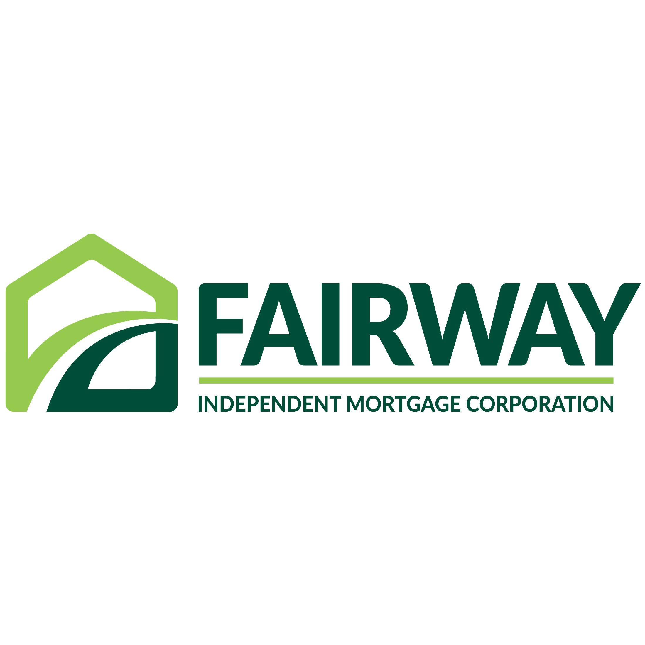 Joe Pascale | Fairway Independent Mortgage image 1